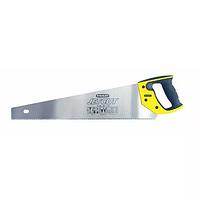 Ножовка по дереву 550мм Stanley 2-15-289 Jet-Cut SP