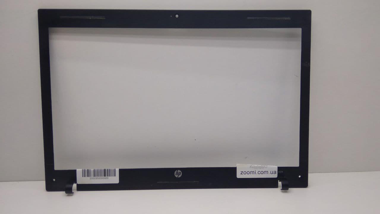 Рамка матриці HP 625