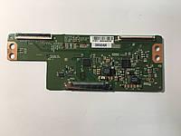 Плата T-CON 6870C-0532В  V 15 FHD DRD_non-sconing_v0.2, фото 1