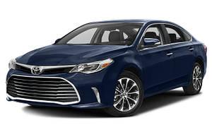 Фары основные для Toyota Avalon 2016-18
