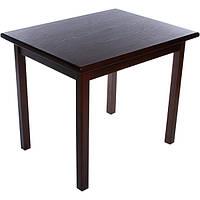 Стол обеденный (дерево) для кухни «Явир М» РПМК