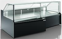 Холодильная витрина Миссури А РС 1,5-ПВХС(Д) Технохолод