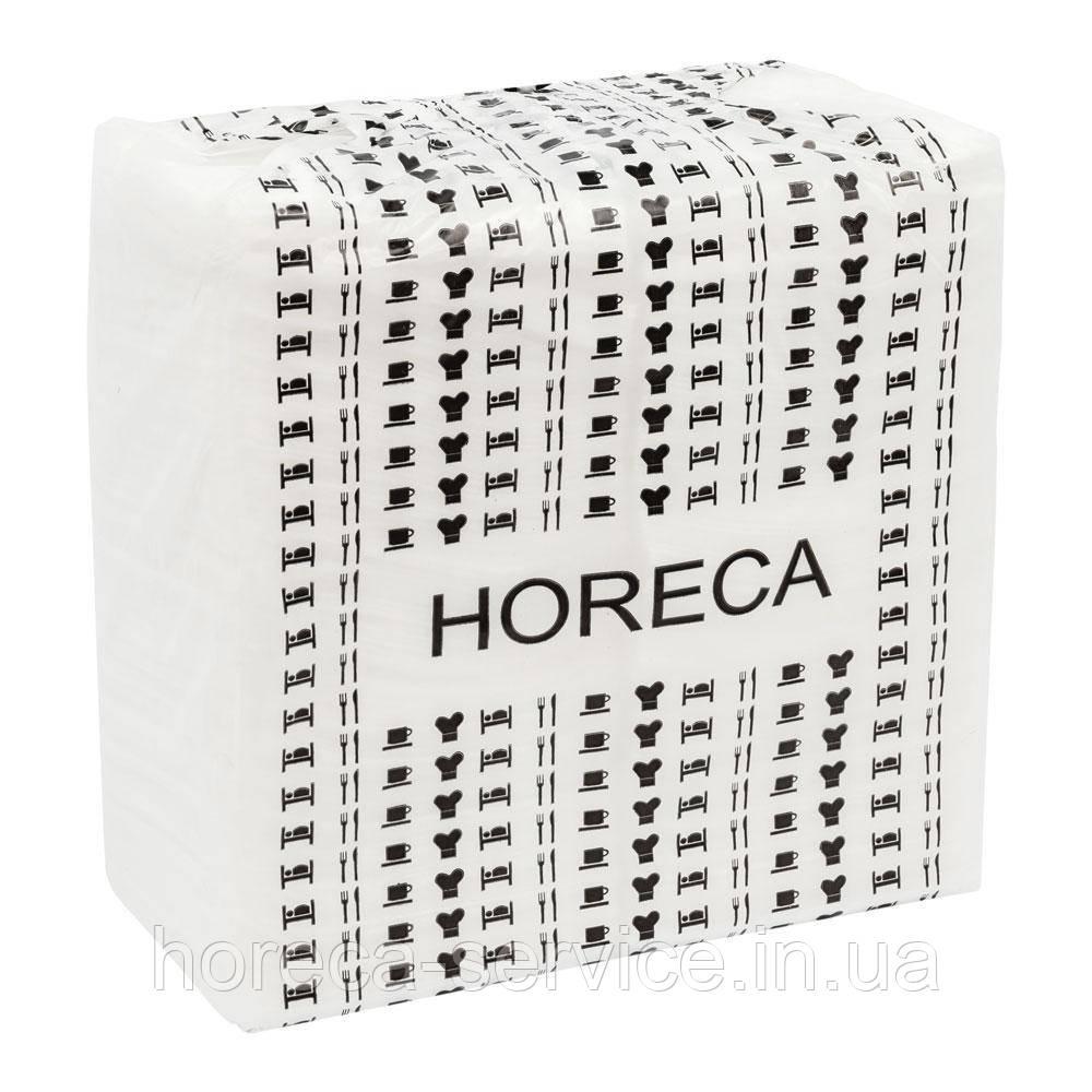 Серветки барні Horeca 230 шт.