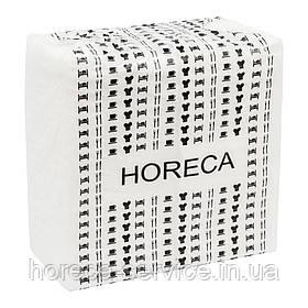 Салфетки барные Horeca 250 шт.