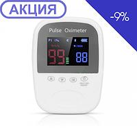 Пульсоксиметр Биомед BM1000А