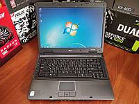 Ноутбук Acer T7500/4GB/500GB/АКБ 1:30 Гарантія!