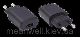 Адаптер питания 5V 1A USB DA5-050EU-B ARTESYN