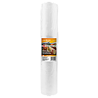 Вакуумная упаковка 28*500 см LP Вакуумная пленка рифленая - LogicPower , фото 1