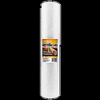 Вакуумная упаковка 28*500 см LP Вакуумная пленка рифленая - LogicPower