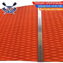 Коврик для серфа 200х71см из EVA тяговая накладка для доски для серфинга накладка на серф коврик для вейксерфа