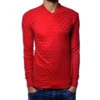 мужские свитера и женские свитера оптом