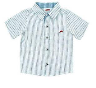 Рубашка для мальчика 2/3, 4/5.  8/9, 9/10, 10/11, 11/12, 12/13, 13/14, 14/15 л.