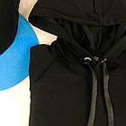 """Жіноче Худі з принтом написом / толстовка з написом """"Вінішко в студію..."""", фото 7"""
