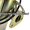 Подогреватель предпусковой блока МТЗ (1800W - 220V), фото 2