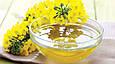 Рыжиковое масло из семян рыжика посевного (Camelina sativa) 250 мл, Olvita, фото 2