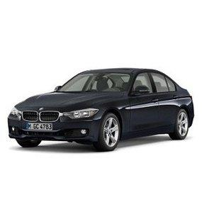 BMW 3 серия F-30/31/34 2012-2019 гг.