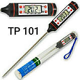 Термометр для еды TP 101, фото 3