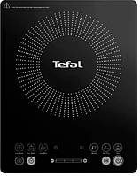 Индукционная плита Tefal IH210801