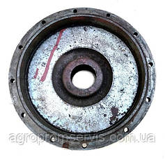 Крышка КПП ступица муфты сцепления 54-10199Б СК-5 Нива, фото 2