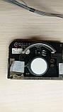 Кнопка ВКЛ AGF57491601 LG 32LG3200-ZA, фото 2