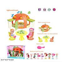 Игровой набор «Кукла E» микс видов., фото 1