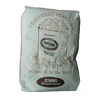 Зерно для попкорна Preferred Jumbo mushroom