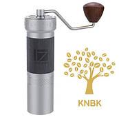 Ручна Кавомолка 1Zpresso K-Pro