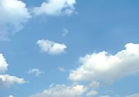 Фотообои, Небо 146х210см  9   листов