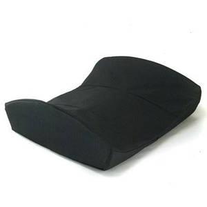 Ортопедическая подушка под спину ОП-08