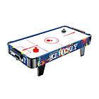 Настольный хоккей 3005B, фото 2