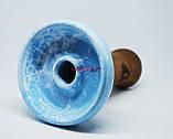Чаша для кальяна M.R.T. Bowls Phunnel №3, фото 3
