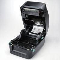 Принтер штрих кода Godex RT 730 300dpi