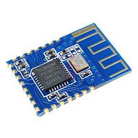 Модуль Bluetooth JDY10 V4.0