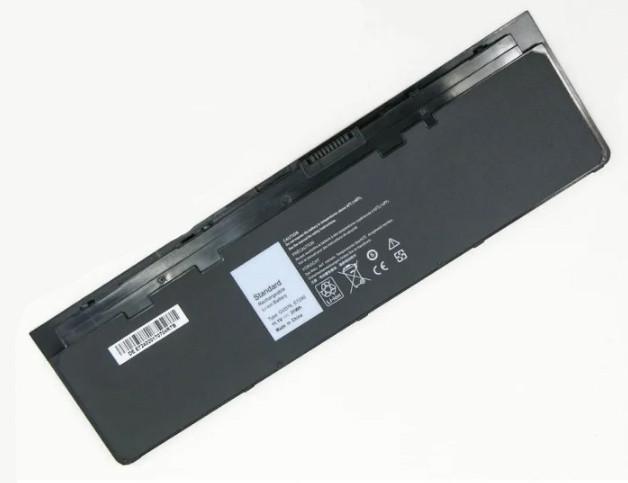 Акумуляторна батарея Dell J1KND Inspiron 13R 14R 15R N3010 N4010 N7010