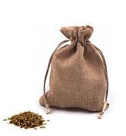 Плоды и семена Расторопши пятнистой 1 кг