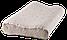 Ортопедическая подушка для взрослых с эффектом памяти Хмаринка, фото 2