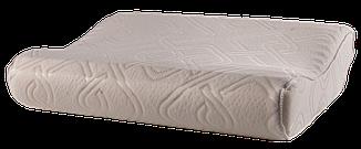 Ортопедическая подушка для взрослых