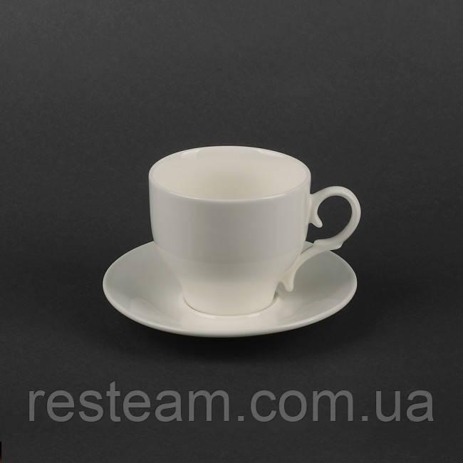 Чашка кофейная с бл. американо 180мл