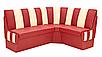 Кухонный угол №1 Корона Алiс-М, фото 4