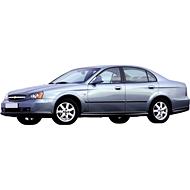 Chevrolet Evanda 2000↗ гг.
