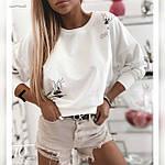 Жіноча кофта від Стильномодно, фото 3