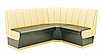 Кухонный угол №2 Корона Алiс-М, фото 3