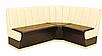 Кухонный угол №2 Корона Алiс-М, фото 2
