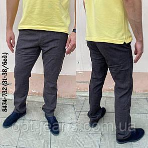 Tello мужские брюки (31-38/6ед)
