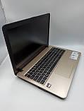 Ноутбук Asus A540YA-X0433D, фото 4