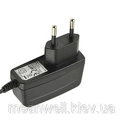 Адаптер питания 5V 1A SWI5-5-E-P5 CUI INC Разъем: 2.1x5.5 mm