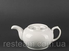 Чайник 1л
