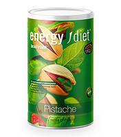 Протеиновый коктейль для похудения Energy Diet NL Фисташка, 450 г