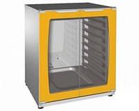 Расстоечный шкаф XL133 В