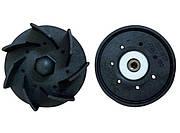 Крыльчатка циркуляционного насоса ПММ Bosch065550 Оригинал